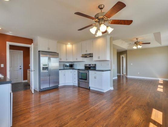 3563 Bear River Court Fort Collins, CO 80524 - Photo 11