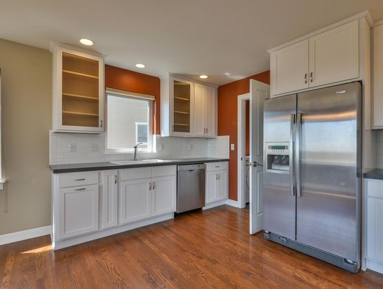 3563 Bear River Court Fort Collins, CO 80524 - Photo 13