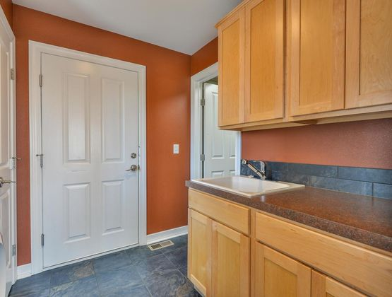 3563 Bear River Court Fort Collins, CO 80524 - Photo 15