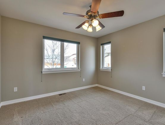 3563 Bear River Court Fort Collins, CO 80524 - Photo 17