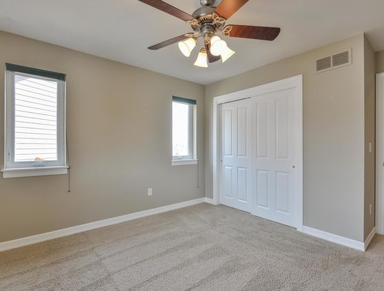 3563 Bear River Court Fort Collins, CO 80524 - Photo 18
