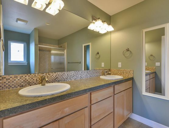 3563 Bear River Court Fort Collins, CO 80524 - Photo 19