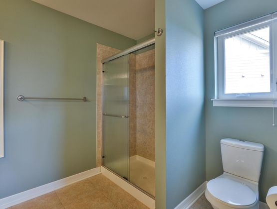 3563 Bear River Court Fort Collins, CO 80524 - Photo 20