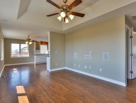 3563 Bear River Court Fort Collins, CO 80524 - Photo 3