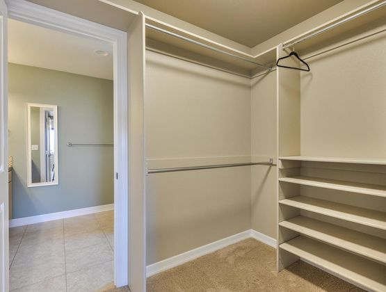 3563 Bear River Court Fort Collins, CO 80524 - Photo 21
