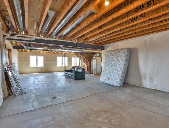 3563 Bear River Court Fort Collins, CO 80524 - Photo 22