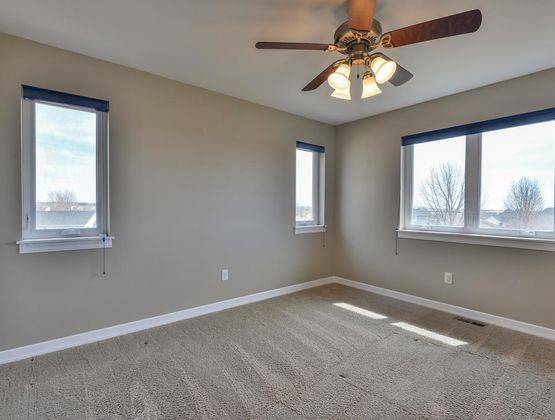 3563 Bear River Court Fort Collins, CO 80524 - Photo 23