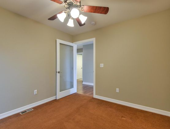 3563 Bear River Court Fort Collins, CO 80524 - Photo 24