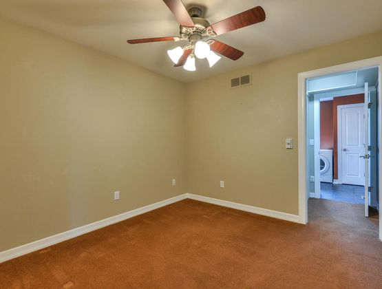 3563 Bear River Court Fort Collins, CO 80524 - Photo 25