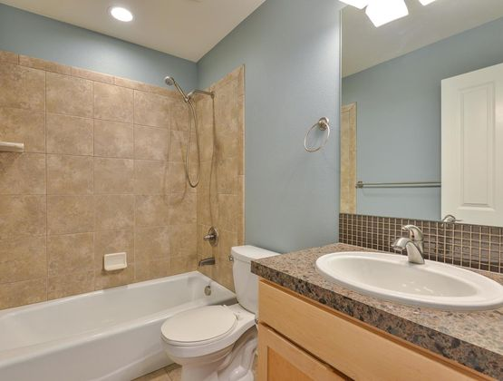 3563 Bear River Court Fort Collins, CO 80524 - Photo 26