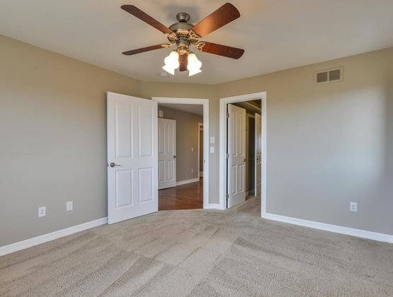 3563 Bear River Court Fort Collins, CO 80524 - Photo 27