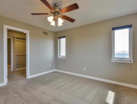 3563 Bear River Court Fort Collins, CO 80524 - Photo 28