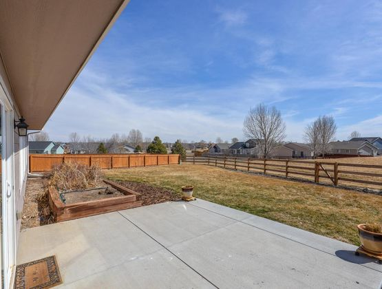 3563 Bear River Court Fort Collins, CO 80524 - Photo 32