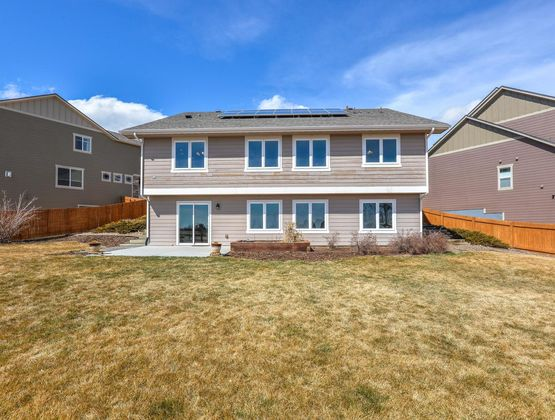 3563 Bear River Court Fort Collins, CO 80524 - Photo 35