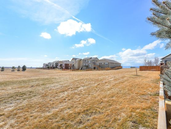3563 Bear River Court Fort Collins, CO 80524 - Photo 36
