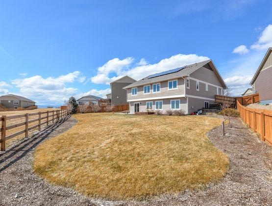 3563 Bear River Court Fort Collins, CO 80524 - Photo 37