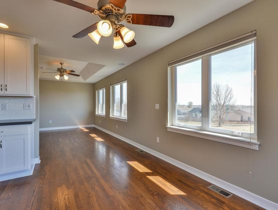 3563 Bear River Court Fort Collins, CO 80524 - Photo 5