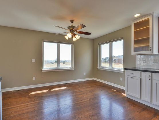3563 Bear River Court Fort Collins, CO 80524 - Photo 6