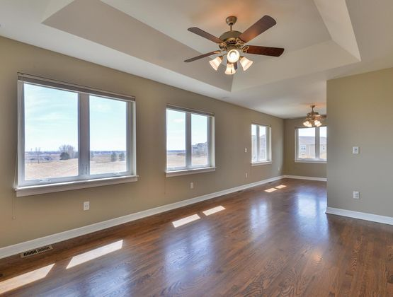 3563 Bear River Court Fort Collins, CO 80524 - Photo 9