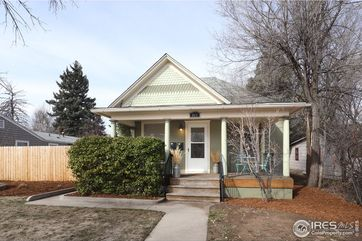 511 Stover Street Fort Collins, CO 80524 - Image 1