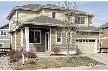 1962 Winamac Drive Fort Collins, CO 80524 - Image 1