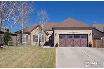 894 Saddleback Drive Milliken, CO 80543 - Image 1