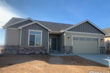 5089 Long Drive Timnath, CO 80547 - Image 1