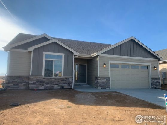 5089 Long Drive Timnath, CO 80547