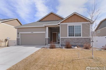 2248 76th Ave Ct Greeley, CO 80634 - Image 1