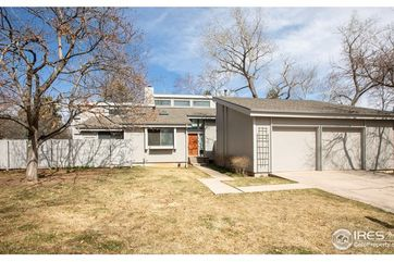 936 Sailors Reef Fort Collins, CO 80525 - Image 1