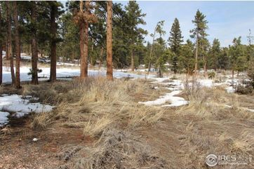 130 Piney Knolls Drive Red Feather Lakes, CO 80545 - Image 1