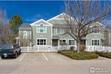 1963 Grays Peak Drive #101 Loveland, CO 80538 - Image 1
