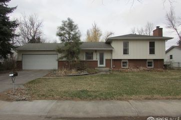 1718 Valley Forge Avenue Fort Collins, CO 80526 - Image 1