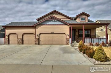 3658 Mount Hope Street Wellington, CO 80549 - Image 1