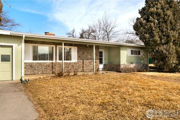 1924 Orchard Place Fort Collins, CO 80521 - Image 1