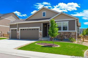 1541 Reynolds Drive Windsor, CO 80550 - Image 1