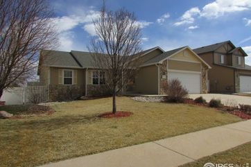 1836 86th Ave Ct Greeley, CO 80634 - Image 1