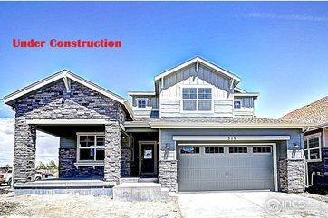 510 Seahorse Drive Windsor, CO 80550 - Image 1