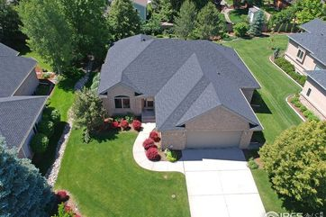 4508 W 14th St Dr Greeley, CO 80634 - Image 1