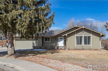 1829 Wintergreen Place Loveland, CO 80537 - Image 1
