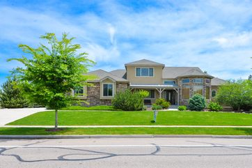 6508 E Trilby Road Fort Collins, CO 80528 - Image 1