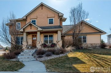 2065 Sandwater Court Windsor, CO 80550 - Image 1