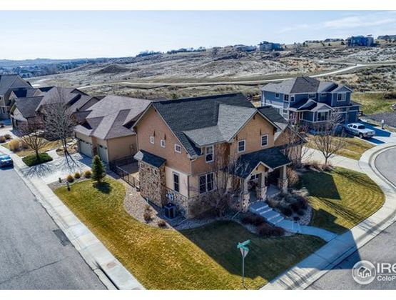 2065 Sandwater Court Windsor, CO 80550 - Photo 2