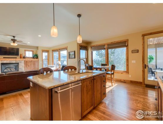 2065 Sandwater Court Windsor, CO 80550 - Photo 11