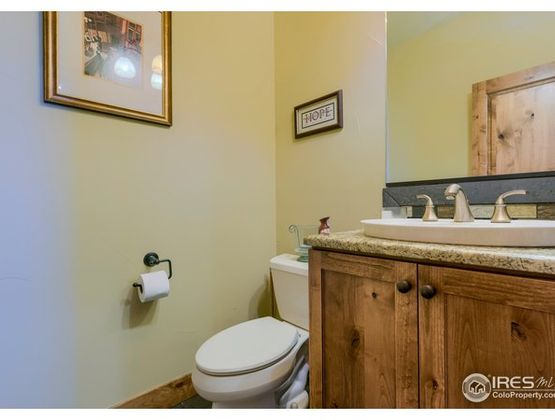 2065 Sandwater Court Windsor, CO 80550 - Photo 12