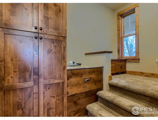 2065 Sandwater Court Windsor, CO 80550 - Photo 13