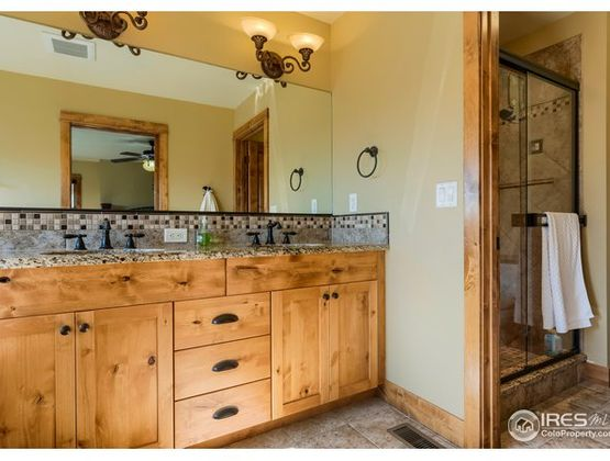 2065 Sandwater Court Windsor, CO 80550 - Photo 17