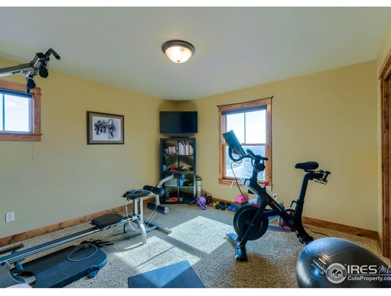 2065 Sandwater Court Windsor, CO 80550 - Photo 20