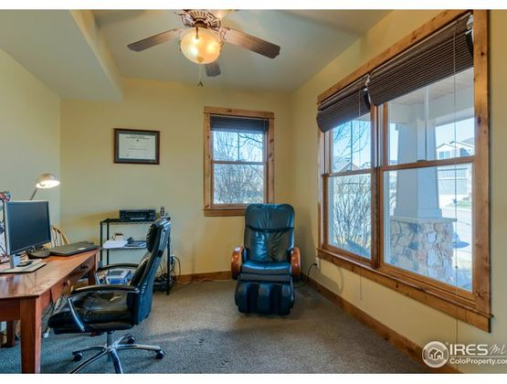 2065 Sandwater Court Windsor, CO 80550 - Photo 3