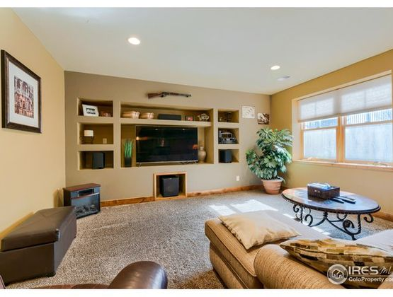 2065 Sandwater Court Windsor, CO 80550 - Photo 21